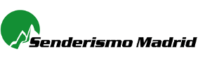 Senderismo Madrid logo