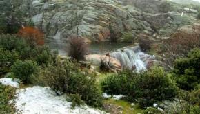 Arroyo de Peña Jardera